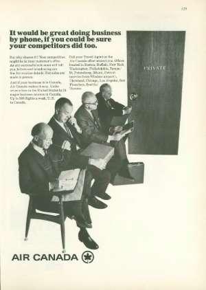 September 18, 1965 P. 128