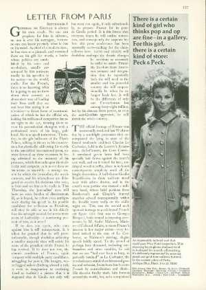 September 18, 1965 P. 137