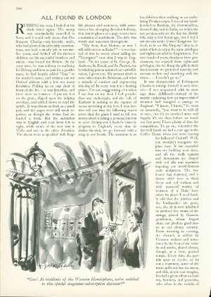 September 18, 1965 P. 144