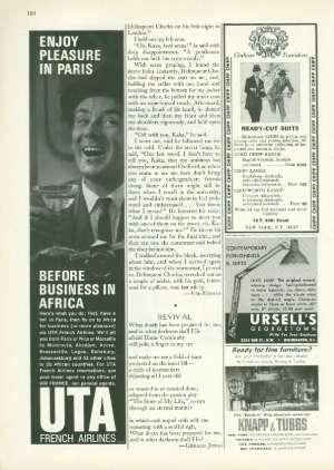 September 18, 1965 P. 164