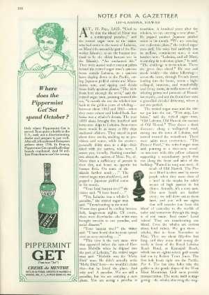 September 18, 1965 P. 166