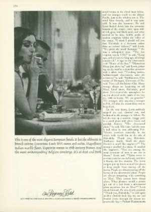 September 18, 1965 P. 175