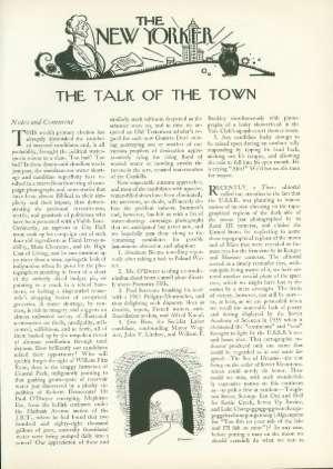 September 18, 1965 P. 41