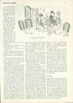 September 18, 1965 P. 44