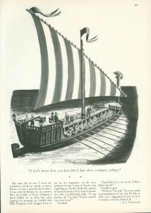 September 18, 1965 P. 48