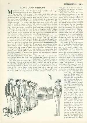 September 18, 1965 P. 50