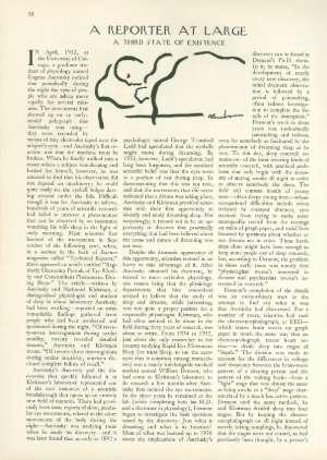 September 18, 1965 P. 58