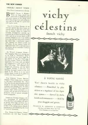 December 17, 1927 P. 99