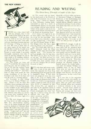 December 17, 1927 P. 109