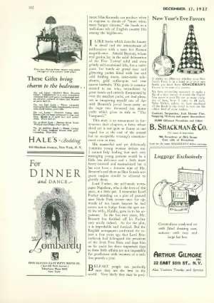 December 17, 1927 P. 113