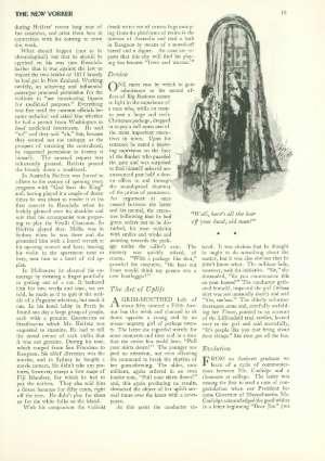 December 17, 1927 P. 18