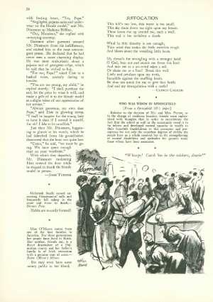 December 17, 1927 P. 24