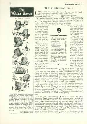 December 17, 1927 P. 38