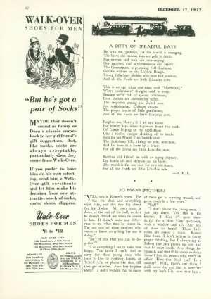 December 17, 1927 P. 42