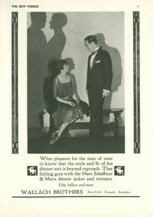 December 17, 1927 P. 50