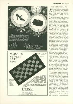 December 17, 1927 P. 54