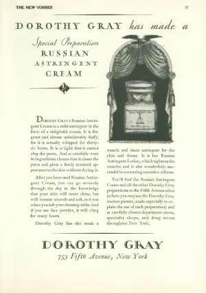 December 17, 1927 P. 56