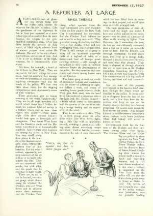 December 17, 1927 P. 58