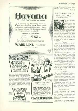 December 17, 1927 P. 95