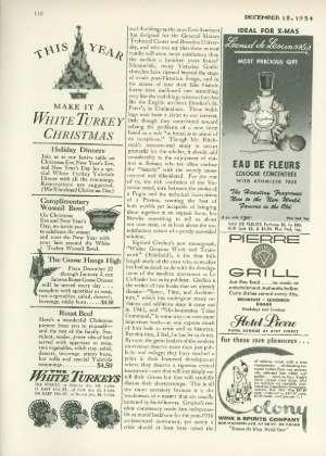 December 18, 1954 P. 119