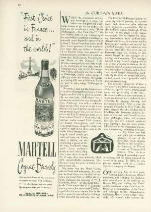 December 18, 1954 P. 120