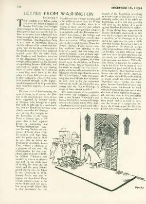 December 18, 1954 P. 128