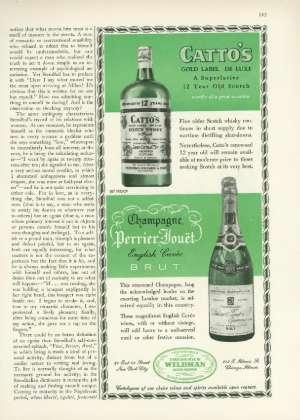 December 18, 1954 P. 142