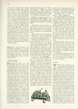December 18, 1954 P. 26