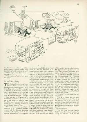 December 18, 1954 P. 27