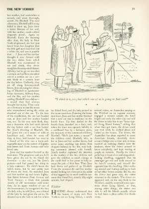 December 18, 1954 P. 28