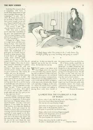 December 18, 1954 P. 30