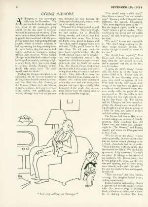 December 18, 1954 P. 32