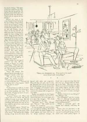 December 18, 1954 P. 40