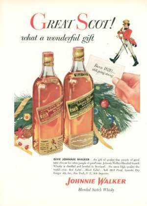 December 18, 1954 P. 61