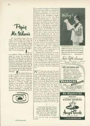 December 18, 1954 P. 67