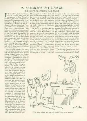 December 18, 1954 P. 71