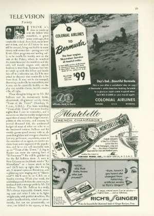 December 18, 1954 P. 89