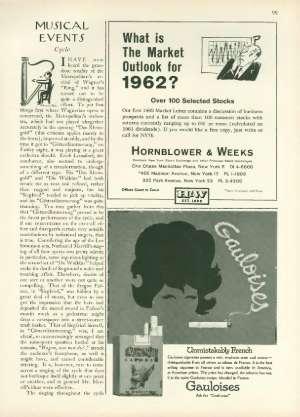 January 13, 1962 P. 99