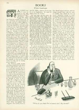 January 13, 1962 P. 106