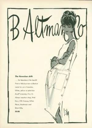 January 13, 1962 P. 19