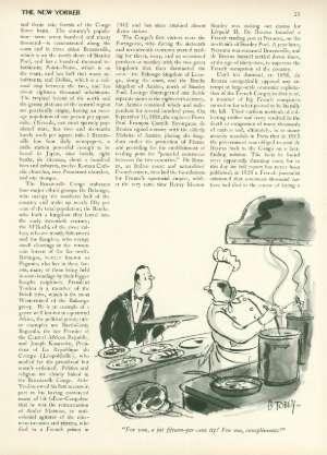January 13, 1962 P. 20