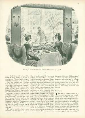 January 13, 1962 P. 23