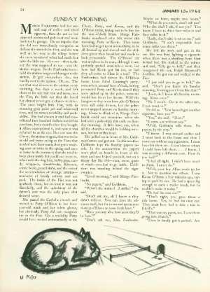 January 13, 1962 P. 24