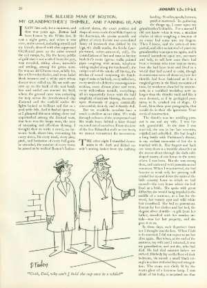 January 13, 1962 P. 28
