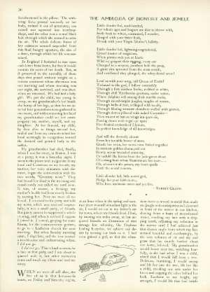 January 13, 1962 P. 30
