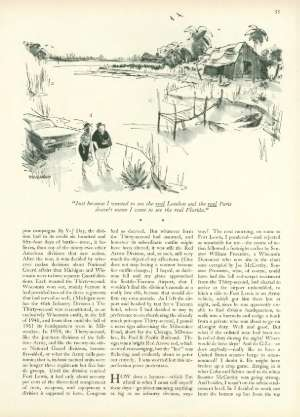 January 13, 1962 P. 34