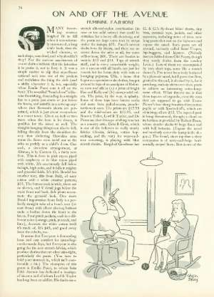 January 13, 1962 P. 74