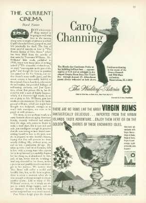 January 13, 1962 P. 97