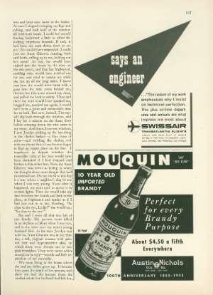 June 11, 1955 P. 106
