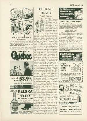 June 11, 1955 P. 118